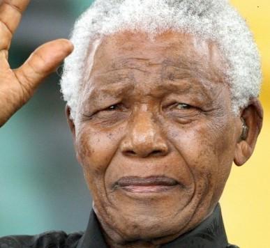 Benefizlesung aus Nelson Mandelas Briefen aus dem Gefängnis – 11.11.2018