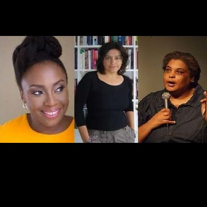 Feministische Manifeste – 3 Feministinnen, die frau kennen sollte