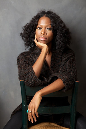 Afropolitanism as identity: Taiye Selasi