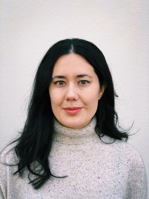 """""""Zwei Bäume machen einen Wald"""": Ein Interview mit Jessica J. Lee"""
