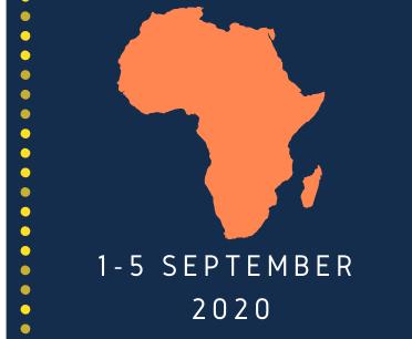 Panafrican Festival Berlin