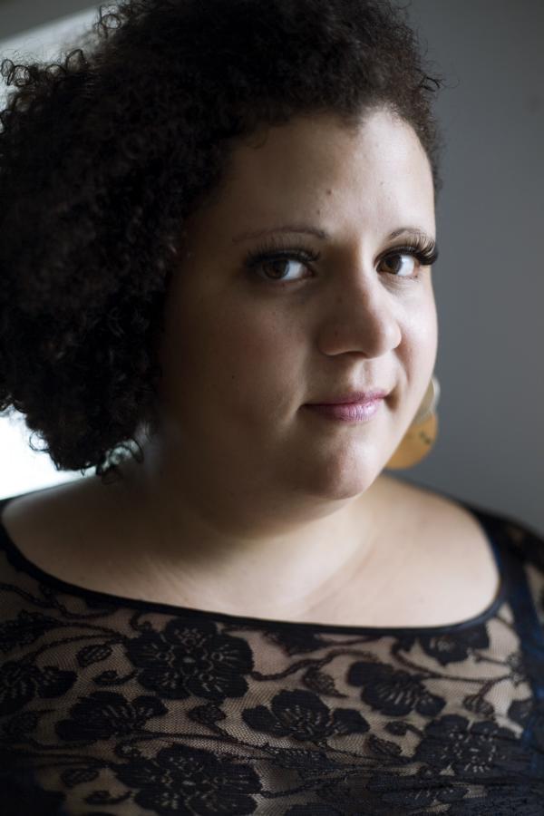 Queer Afropolitanism in Germany: SchwarzRund