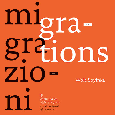 Migrazioni/Migrations