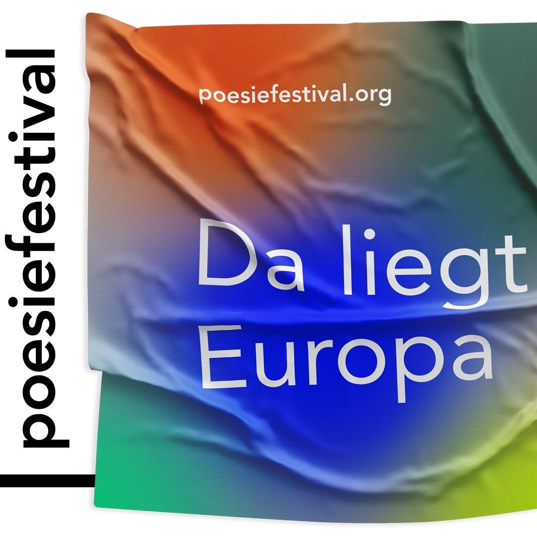 poesiefestival berlin 2021