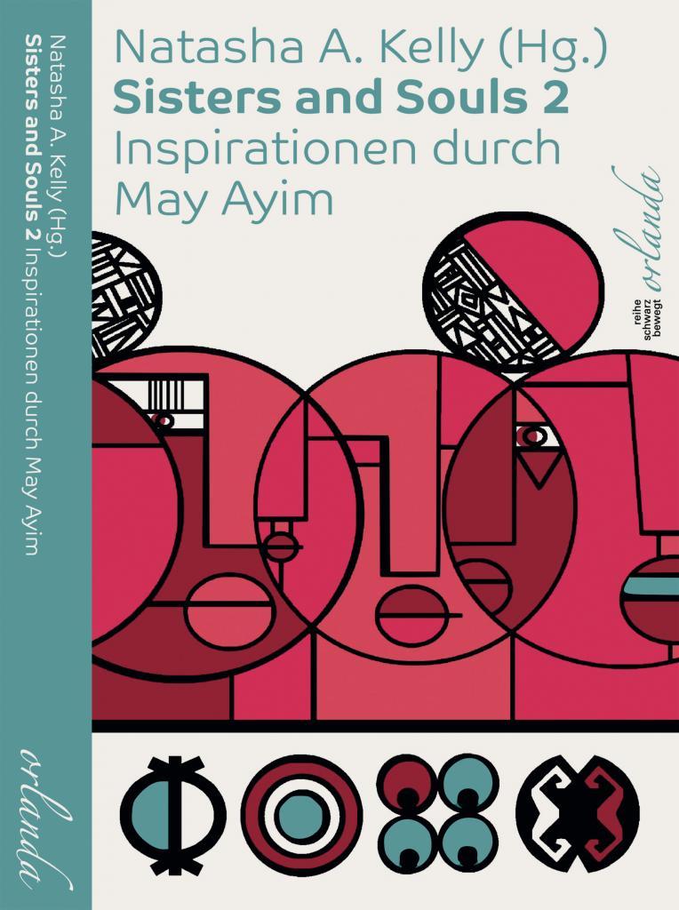 Sisters and Souls 2 Buchpräsentation und Gedenkveranstaltung